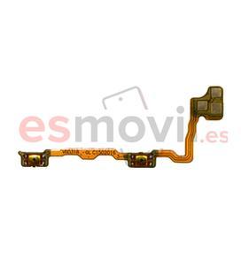 oppo-reno-4-5g-flex-volumen-compatible