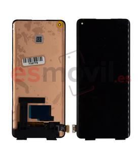 oppo-reno-4-pro-5g-pantalla-lcd-tactil-negro-compatible