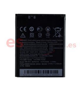 htc-desire-620-bateria-bope6100-2600-mah-compatible