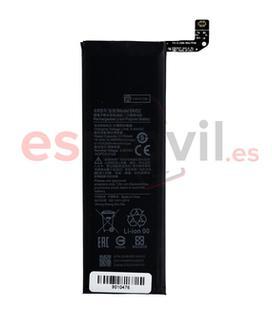 xiaomi-mi-note-10-note-10-lite-note-10-pro-bateria-bm52-5260-mah-compatible