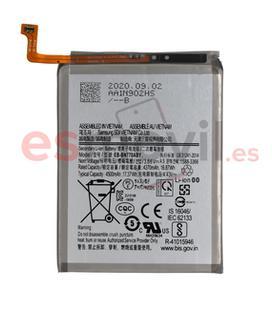 samsung-galaxy-note-10-lite-n770-bateria-eb-bn770aby-4500-mah-compatible
