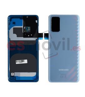 samsung-galaxy-s20-plus-g985f-g986b-tapa-trasera-azul-gh82-21634d-service-pack-cloud-blue