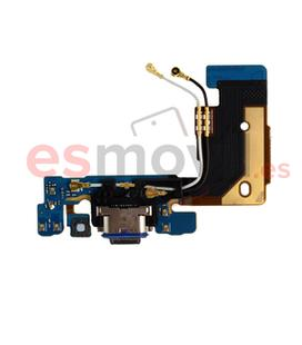 lg-g8-thinq-pcb-de-carga-compatible