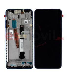 xiaomi-poco-x3-nfc-pantalla-lcd-tactil-marco-azul-service-pack