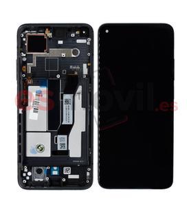 xiaomi-mi-10t-5g-mi-10t-pro-5g-pantalla-lcd-tactil-marco-negro-service-pack-flex-de-huella-incluido