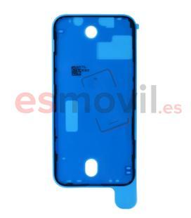 iphone-12-adhesivo-frontal-compatible