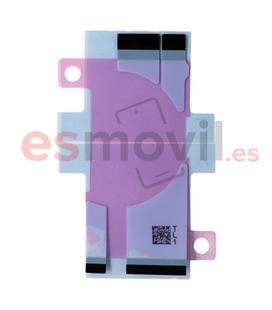 iphone-12-adhesivo-bateria