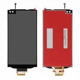 lg-v10-lcd-tactil-negro-compatible
