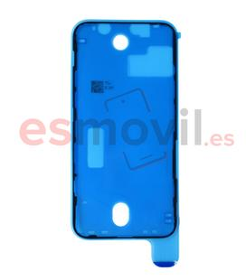 iphone-12-pro-adhesivo-frontal-compatible