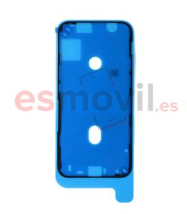 iphone-12-mini-adhesivo-frontal-compatible
