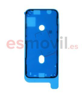 iphone-12-mini-adhesivo-frontal