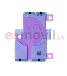 iphone-12-pro-max-adhesivo-bateria