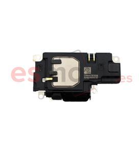 iphone-12-pro-max-modulo-altavoz-compatible