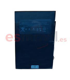 ipad-air-2-a1547-a1566-a1567-bateria-7340-mah-compatible