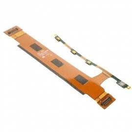 sony-xperia-t3-d5012-d5103-d5106-flex-boton-encendido-volumen