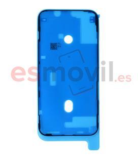 iphone-12-pro-max-adhesivo-frontal