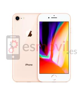 telefono-iphone-8-256gb-oro-grado-a