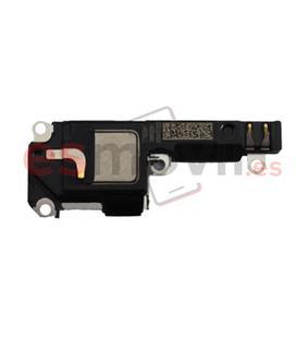 iphone-12-mini-modulo-altavoz-compatible