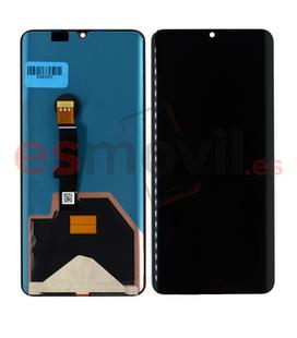 huawei-p30-pro-lcd-tactil-negro-compatible