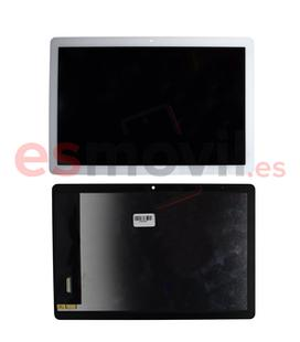 huawei-mediapad-t5-10-ags2-l09-lcd-tactil-blanco-compatible