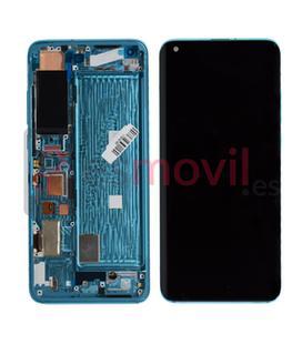 xiaomi-mi-10-5g-mi-10-pro-5g-lcd-tactil-marco-verde-flex-version-c-compatible