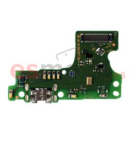 huawei-y6s-2019-jat-lx3-jat-l29-jat-lx1-jat-l41-pcb-de-carga-service-pack