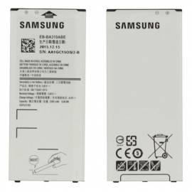 samsung-galaxy-a3-2016-a310f-bateria-eb-ba310abe-2300-mah-bulk