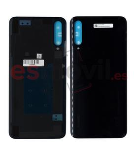 huawei-p-smart-pro-stk-l21-tapa-trasera-negra-02353jkn-service-pack-black