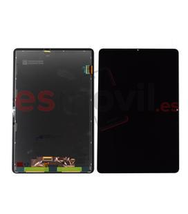 samsung-galaxy-tab-s7-11-t870-t875-pantalla-lcd-tactil-negro-gh82-23873a-service-pack-black