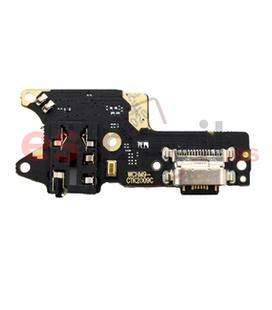 xiaomi-redmi-9-pcb-de-carga-sin-componentes-compatible