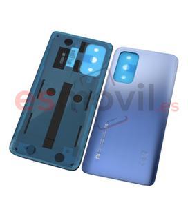 xiaomi-mi-10t-mi-10t-pro-tapa-trasera-plata-service-pack-lunar-silver