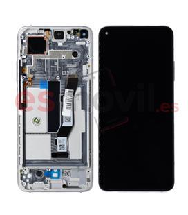 xiaomi-mi-10t-5g-mi-10t-pro-5g-pantalla-lcd-tactil-marco-plata-service-pack-flex-de-huella-incluido