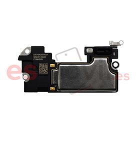iphone-12-altavoz-auricular-compatible