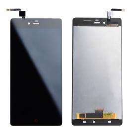zte-nubia-z9-max-nx510j-lcd-tactil-negro-compatible