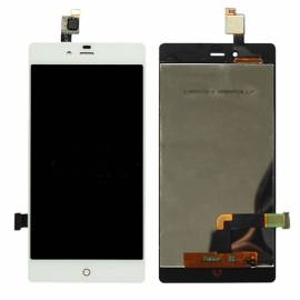 zte-nubia-z9-mini-lcd-tactil-blanco-compatible