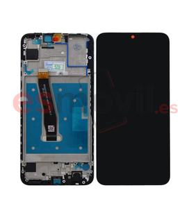 huawei-p-smart-2019-pot-l21-pot-lx1-p-smart-plus-2019-pot-lx1t-pantalla-lcd-tactil-marco-negro-compatible-hq