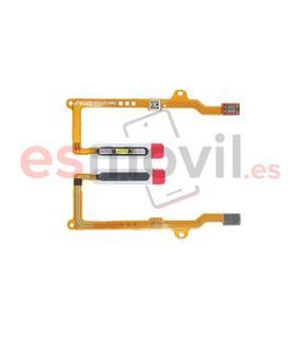 huawei-p40-lite-jny-l01a-jny-l02a-jny-l21a-jny-l22a-jny-l21b-jny-l22b-jny-lx1-flex-de-huella-negro-compatible