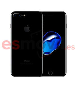 telefono-iphone-7-plus-128gb-negro-brilante-grado-a