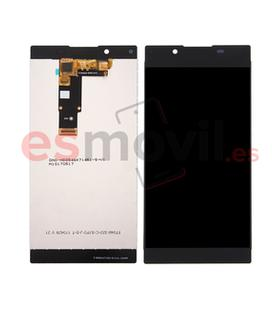 sony-xperia-l1-g3311-lcd-tactil-negro-compatible