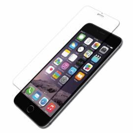 apple-iphone-4-4s-cristal-templado