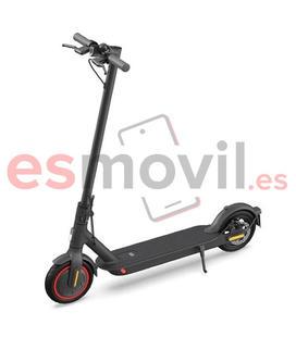 xiaomi-mi-electric-scooter-pro-2-ecosistema