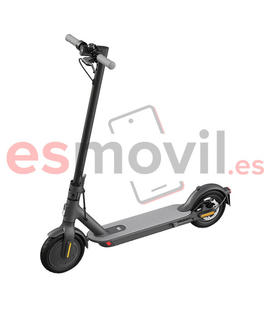 xiaomi-mi-electric-scooter-essential-negro-ecosistema