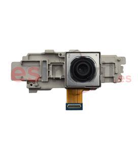 xiaomi-mi-10-5g-camara-trasera-compatible