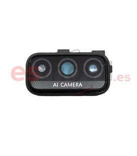 huawei-p-smart-2020-embellecedor-lente-de-camara-negro