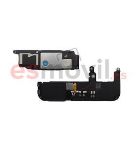 xiaomi-mi-10-5g-mi-10-pro-5g-modulo-altavoz-compatible