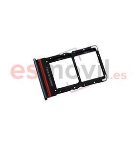 xiaomi-mi-10-lite-5g-bandeja-sim-negro-dual-compatible