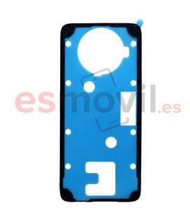 xiaomi-mi-10t-lite-5g-adhesivo-tapa-trasera-compatible