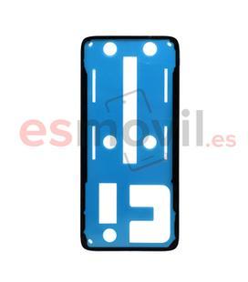 xiaomi-mi-10t-5g-mi-10t-pro-5g-adhesivo-tapa-trasera-compatible