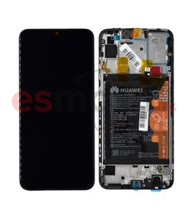 huawei-p-smart-2020-lcd-tactil-marco-negro-incluye-bateria-service-pack-02353rjt-midnight-black