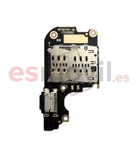 xiaomi-mi-10-lite-5g-pcb-de-carga-sin-componentes-compatible